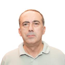 Dejan Novićević
