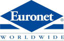 Logo-Euronet_2.8.Messaging