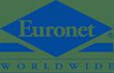 Logo-Euronet_2.8.Messaging