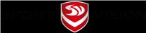Logo-Sportvision_2.8.Messaging