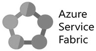 Microservices consulting - logo3