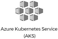 Microservices consulting - logo4