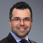 Omar Krivosija