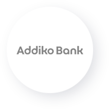 addiko-bank-logo