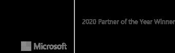 nov logo 2