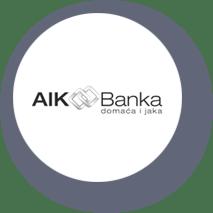 aik-banka-testimonials-logo