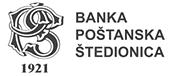 banka-postanska-stedionica-logo