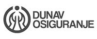 dunav-osiguranje-logo
