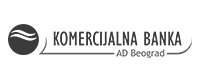 komercijalna-banka-beograd-logo