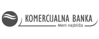 komercjalna-banka-meni-najbliza-logo