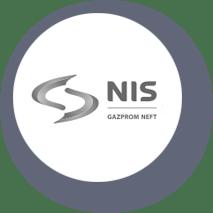 nis-testimonial-logo