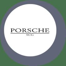 porsche-scg-testimonial-logo