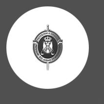 republicko-javno-tuzilastvo-testimonials-logo