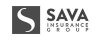 sava-insurance-logo