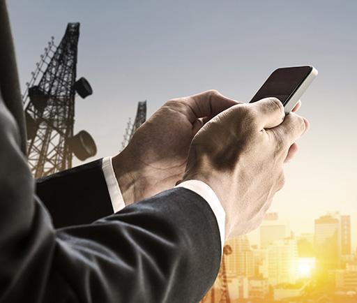 telekom-testimonial