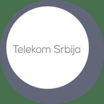 telekom-testimonials-logo