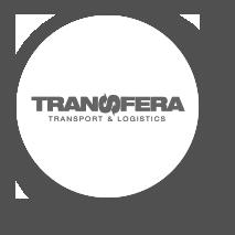 transfera-logo-testimonials