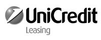 uni-credit-leasing-logo