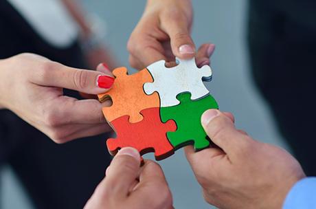 CTSI je prvi partner u Srbiji sa stečenom Microsoft Advanced specijalizacijom