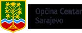 Općina Centar Sarajevo