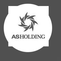 as-holding-testimonial-logo
