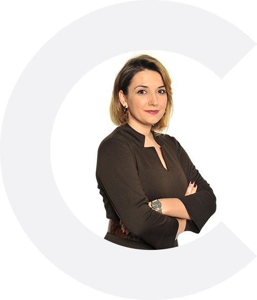Dženana Bričić