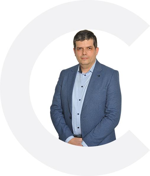 Admir Arnautović