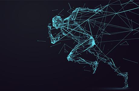 Digitalna transformacija: neophodnost modernog poslovanja