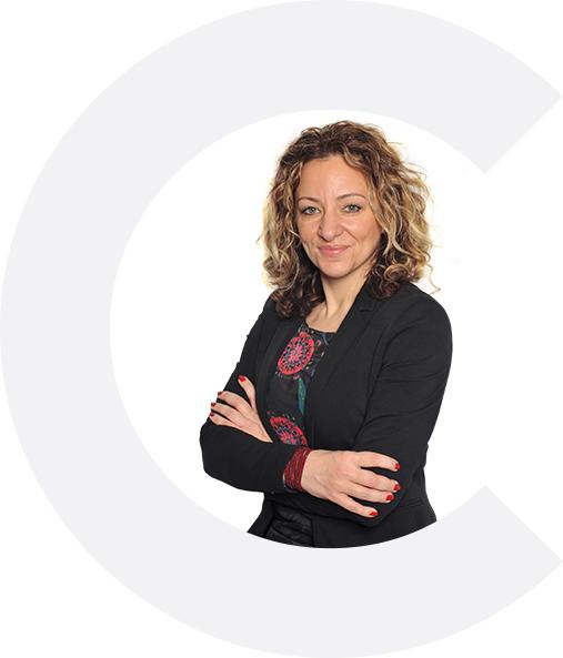 Dijana Sadović