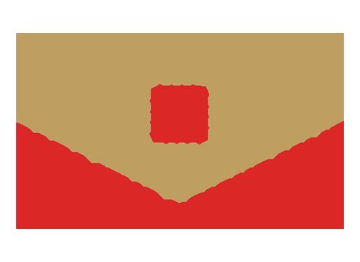 Sarajevo osiguranje