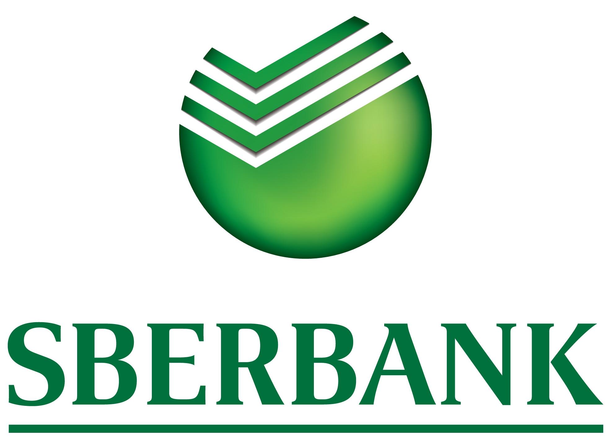 Sber-banka
