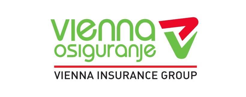 Wienna osiguranje