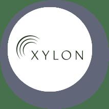 xylon-logo