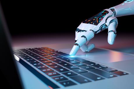 Comtrade Digitalni radnik automatizovao poslovne procese u Union banci