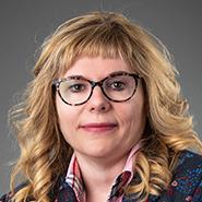 Gordana Panajotović
