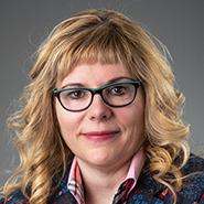 Gordana Panajotović v2