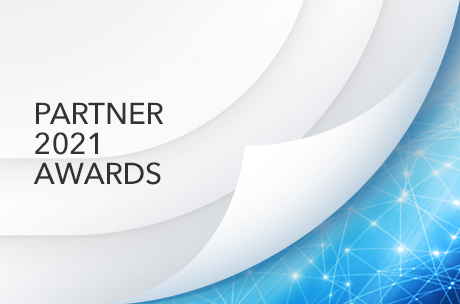 CTSI receives the most important Dell awards for national partners