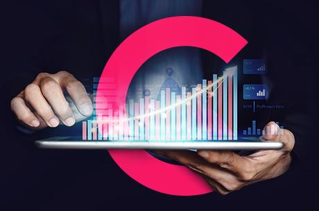 Power BI obuka – iskoristite moć vaših podataka