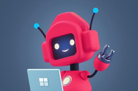 robot-slika-za-vest-v2