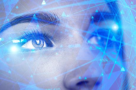 """Jednakost za IT budućnost – Comtrade Sistem Integracija učestvovala na """"Women in Tech"""" konferenciji"""